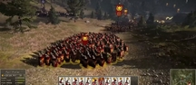 Total War: Rome 2 - Teutoburger-Wald-Trailer
