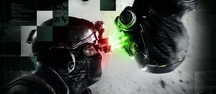 Spie contro mercenari: un teaser per Splinter Cell: Blacklist