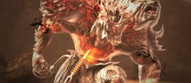 Soul Sacrifice - Trailer de lan�amento