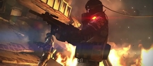 Splinter Cell: Blacklist - Multiplayer-Trailer