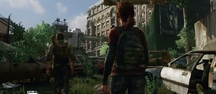 The Last of Us arriva in TV