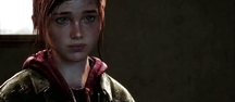 V�deo - A m�sica de The Last Of Us