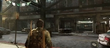 La morte e le scelte di The Last Of Us
