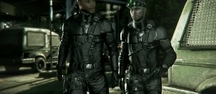 Splinter Cell: Blacklist - Koop-Trailer