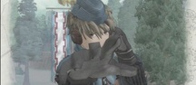Valkyria Chronicles - Gameplay trailer