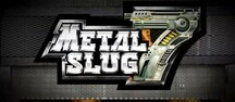 Metal Slug 7 - Hero trailer