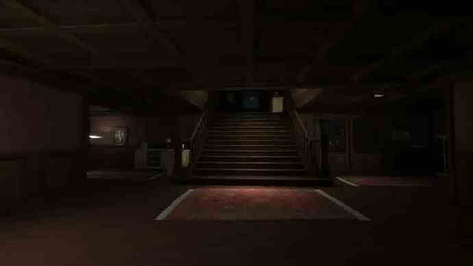 Gone Home - Trailer di lancio