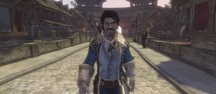 Fable 2 - Launch trailer