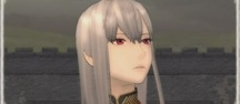 Valkyria Chronicles - DLC