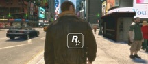 Grand Theft Auto IV - PC trailer