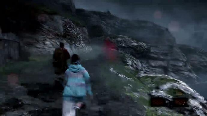 Resident Evil Revelations 2 - Glasp Gameplay