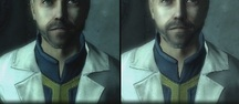 Exclusive: Fallout 3 - PS3/360 Comparison video