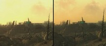 Exclusive: Fallout 3 - 360/PC comparison video