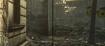 Exclusive: Fallout 3 - PS3/PC Comparison gallery