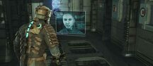 Exclusive: Dead Space - Gameplay