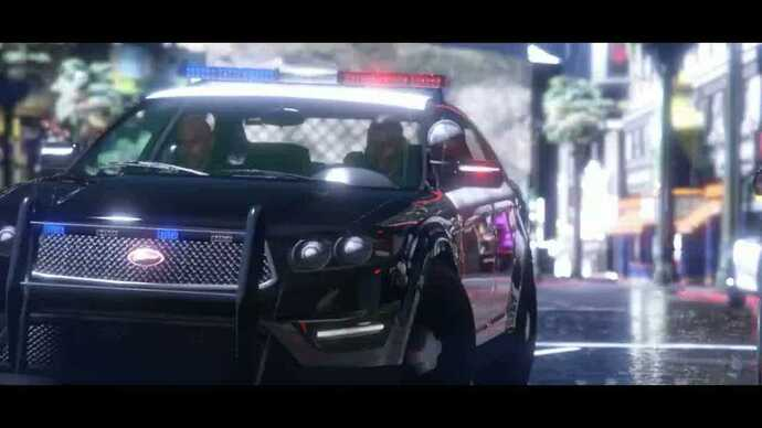 GTA V: Trailer dedicado aos Heists de GTA Online no PC