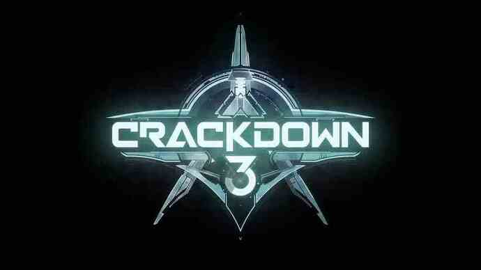 Crackdown 3 - Trailer Gameplay