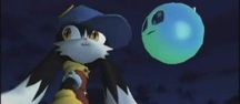 Klonoa: Door to Phantomile - Trailer