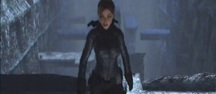 Tomb Raider: Underworld - Trailer do �rctico