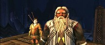 Lord of the Rings Online - New classes