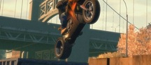 GTA IV: The Lost and The Damned - Malc-Video