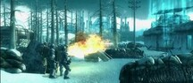 Video per Fallout 3 Operation: Anchorage