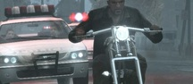 GTA IV: The Lost and the Damned - Johnny-Video