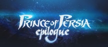 Prince of Persia - Trailer do Ep�logo