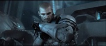 Halo Wars - Dev diary