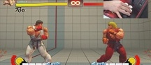 Street Fighter IV: Experts' Guide - Using Focus