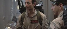 Ghostbusters - 'Split Up'-Trailer