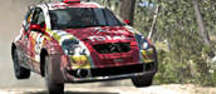 Colin McRae: DIRT  - Trailer