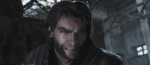 X-Men Origins: Wolverine - V�deo de introdu��o
