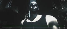 DigitalFoundry- Chronicles of Riddick Tech Analysis