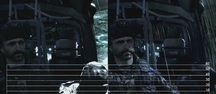 DigitalFoundry- Call of Duty 4 FPS Analysis Clip 2