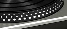 DJ Hero - teaser trailer