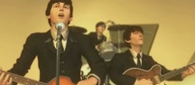 The Beatles: Rock Band - E3 trailer