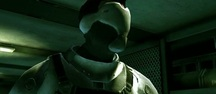 E3: Shadow Complex - Trailer