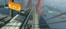 DigitalFoundry- Burnout Paradise Big Surf Island Gameplay