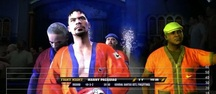 DigitalFoundry- Fight Night Round 4 PS3 Analysis