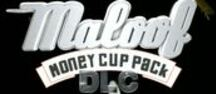 Skate 2 - Trailer Maloof Money Cup