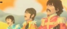 The Beatles: Rock Band - Sgt. Pepper's trailer