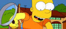 E3: The Simpsons - Trailer