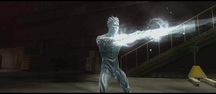 Marvel Ultimate Alliance 2 - Iceman