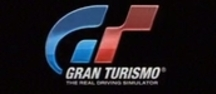DigitalFoundry- Gran Turismo PSP Gameplay