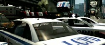 GTA IV: Episodes from Liberty City - Novo trailer