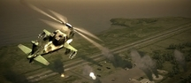Operation Flashpoint: Dragon Rising - Eagle Offensive