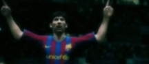World Soccer Winning Eleven 2010 - Trailer TGS