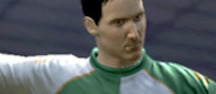 Fifa 08 - Goalkeeping