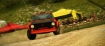 Colin McRae: Dirt 2 - Trailer da vers�o PC